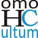 logo_gmail1.jpg
