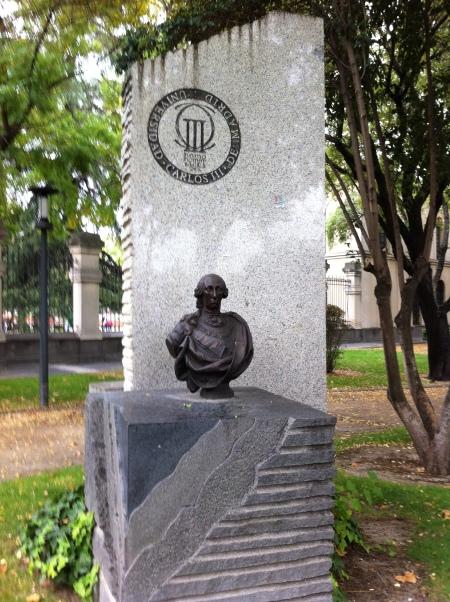 Universidad Carlos III de Madrid / Foto: HomoCultum