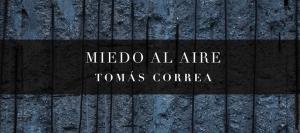 img_portada_exposicion_miedo_aire