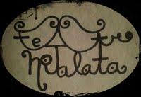 Foto: Los Hojalata