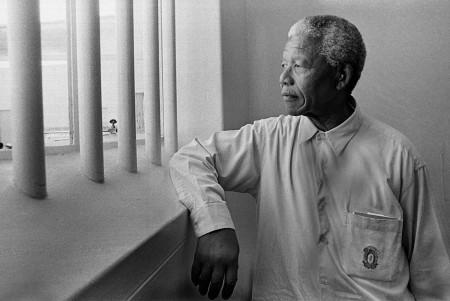 Mandela Homocultum