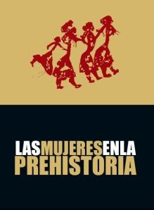 big_Portada_Mujeres (1)