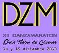 Foto: Aula de Danza Extremadura