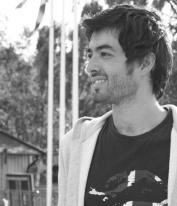 Manuel_Barea Homocultum