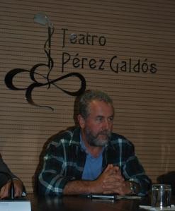 Domingo 'El Colorao'
