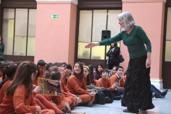 140320_festival_narracion_oral_aguimes_5