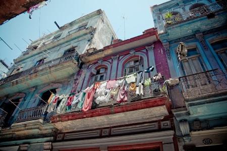 Esencia Cubana, el tiemo relativo / Foto: Eduardo Rivas