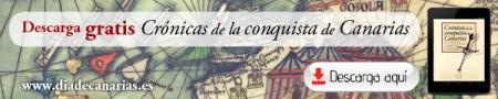 banner_conquista