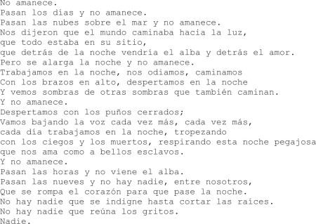 nuria_poema